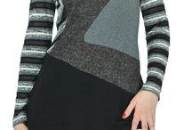 Dzhavael Sweaters
