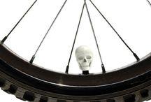 Pour les fans de vélo