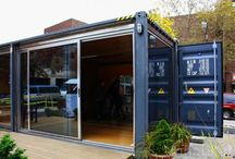 Home  ::  Shipping container homes