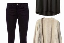 outfits for school (9lk)