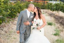 Beautiful Outdoor Wedding Ideas