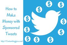Twitter Marketing Promotion And Advertising