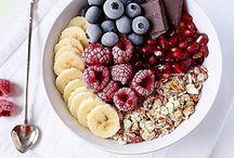 #food #fruits