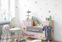 detská izba ;-)