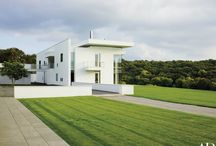 Richard Meier