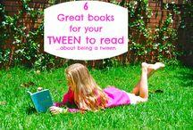 Reading/Literature/ELA / by mel mill
