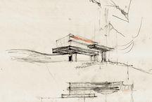 (arch.)Alvar Aalto~