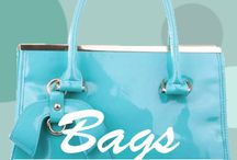 Bags / Handbags, Clutch Bags, Day Bags and much more at Alisha Mai