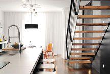 design résidentiel