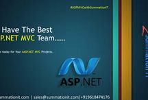 Hire ASP.NET MVC Developers- Outsource ASP.NET MVC Development