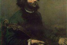 famous portrait