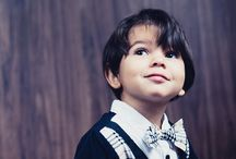 Twice Exceptional Education / Does your child have asynchronous development?  These articles will help on  their path to success.