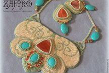 designer jewelry & bijoux