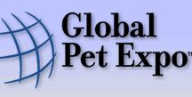 Global Pet Expo / This Pinboard is for everything fun, unusual, interesting, and noteworthy that the BlogPaws Team members find during their adventure at Global Pet Expo. Please feel free to follow this board if you want to know about the up and coming Pet Products of 2012 / 2013!