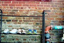 Shop Sandy Springs / Where to go for a little retail therapy in Sandy Springs