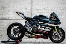 dreambikes