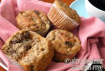 I Can't Believe it's Gluten Free! / Gluten free treats from around the web!