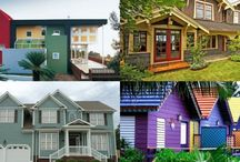 Schemes trends, tips and ideas for exterior color schemes