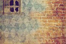 Sharni - Back wall office