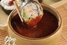 salsas especial y deliciosas ..para comidas