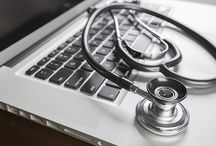 Medical Billing and Coding Services / Our Medical Billing and Coding Services