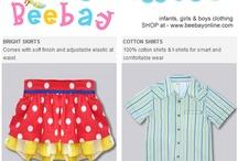 Beebay Facts