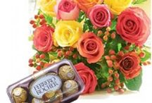 Buy Flowers and Ferrero Rocher Chocolates Online and Send it to India / Flowers Cakes Online Team Launches Android App for all Online Products like flowers,cakes, chocolates  and many other products. When You Order Flowers  in  India, or purchase a delicious cake online or send a gift  across  India in any occasion you just download FlowersCakesOnline app and buy any products with huge options and discounts.