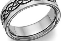 ring ideas / ring...ideas
