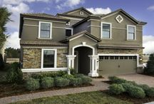 New Construction/New Homes / New construction homes, New homes for sale