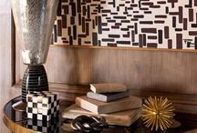 Accessorize your Home / by Preciously Me