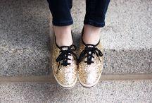 Style & Fashion Wish List