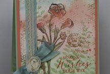 """Crafty """"Butterfly Bascis"""" / by Posh Mc"""
