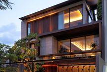 House / Exterior