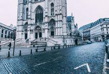TRAVEL / Retrouvez toutes les photos de la catégorie TRAVEL à Paris du blog http://alchimie.paris/ Retrouvez la catégorie > http://alchimie.paris/category/travel/