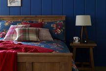 highland b&b rooms