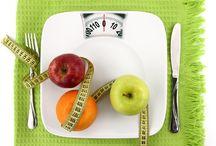 healthiest-diet-weight-loss