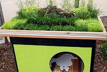 Gardenable / Gardens, outdoor decor