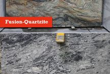 New Arrival Exotic Natural Stone