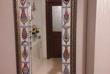 cini ayna,mirror
