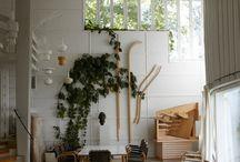 Alvar Aalto design & architecture