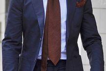 suit love!!