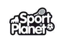Sport Planet / Juguetes para hacer deporte
