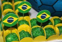 decoração brasil