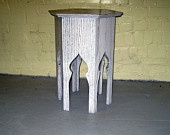 furniture / by Christine Castaldo