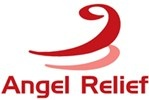 Angel Relief International / Angel Relief changing life's through humanitarian aid and mission outreach.