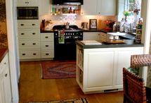 Mutfaklar