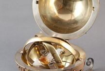 Faberge Egg design