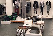 Council of Textile & Fashion | Instagram