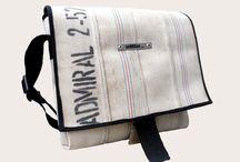 chosing a satchel for school