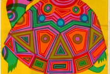 First Nations Artwork